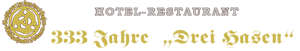 logo_header_jubel_gold small