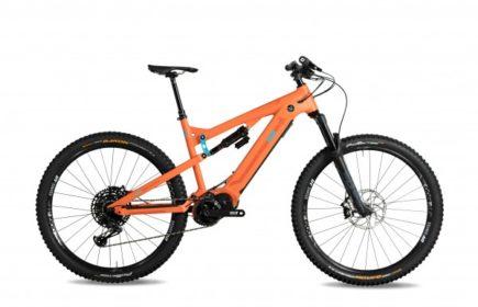 Hybrid-5-9-Expert-Fire-gerade-rechtes-Produktbild_600x600